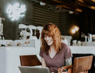 5 tips voor succes bij het online verkopen van tweedehands spullen