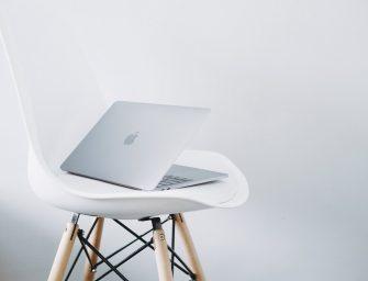 3 tips voor de aanschaf van een betaalbare en duurzame laptop