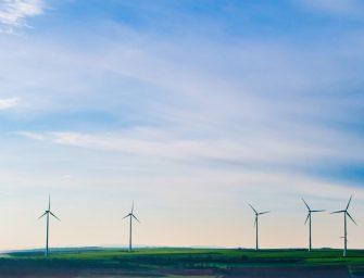 Maak in 2 eenvoudige stappen de overstap naar een groene energieleverancier
