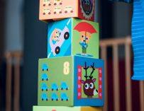 5 soorten speelgoed die niet mogen ontbreken in huis
