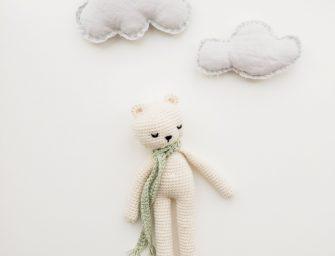 10 tips voor zelfgemaakte speelgoed cadeaus