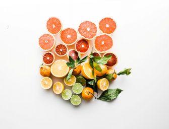 5 tips om met gemak duurzaam en gezond te eten in het nieuwe jaar