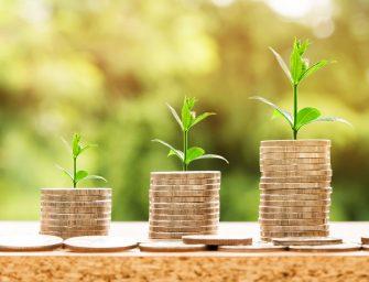 5 tips om geld te besparen in 2019