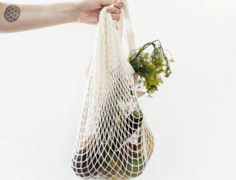 5 zero waste essentials voor onderweg
