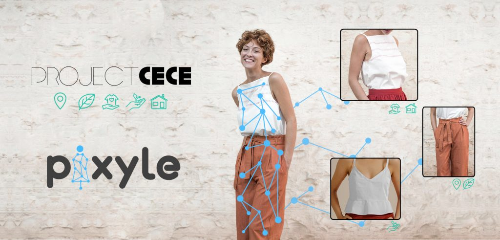 Project Cece