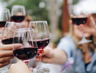 5 handige tips voor het kiezen van duurzame wijn