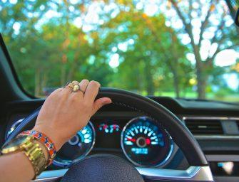 Deeleconomie in beeld: BlaBlaCar
