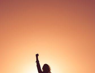 3 tips voor zelfverdediging en weerbaarheid voor vrouwen