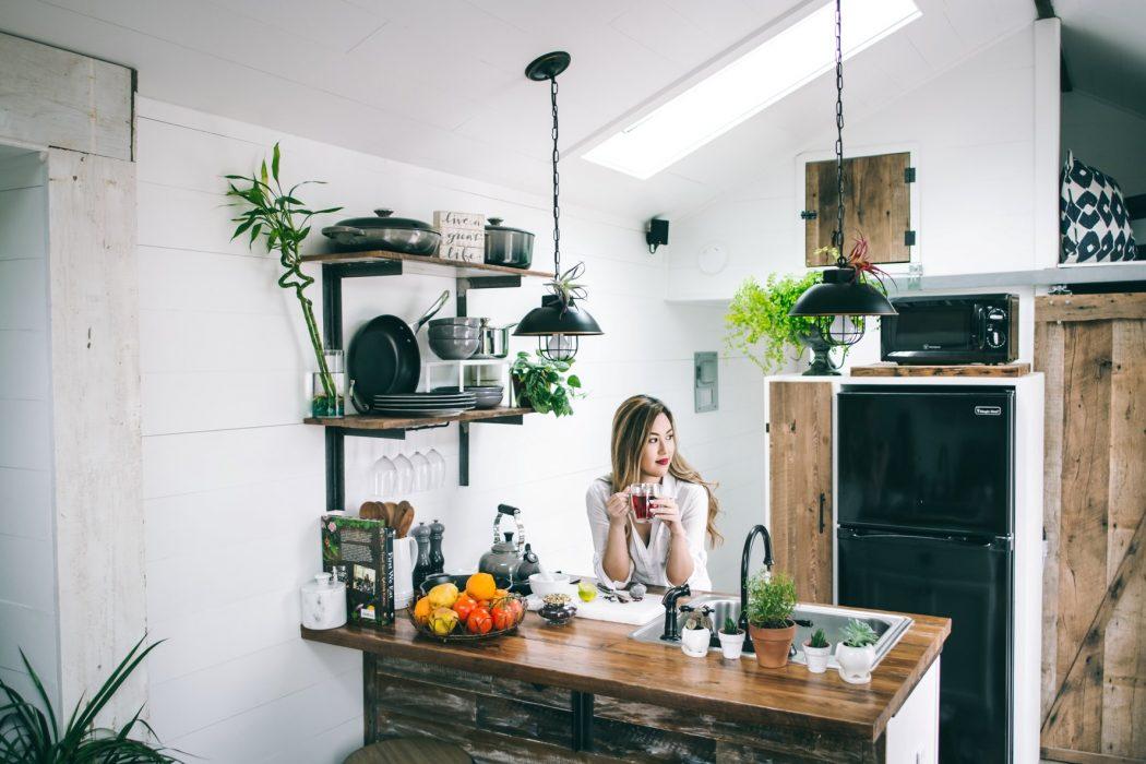 gezond huis