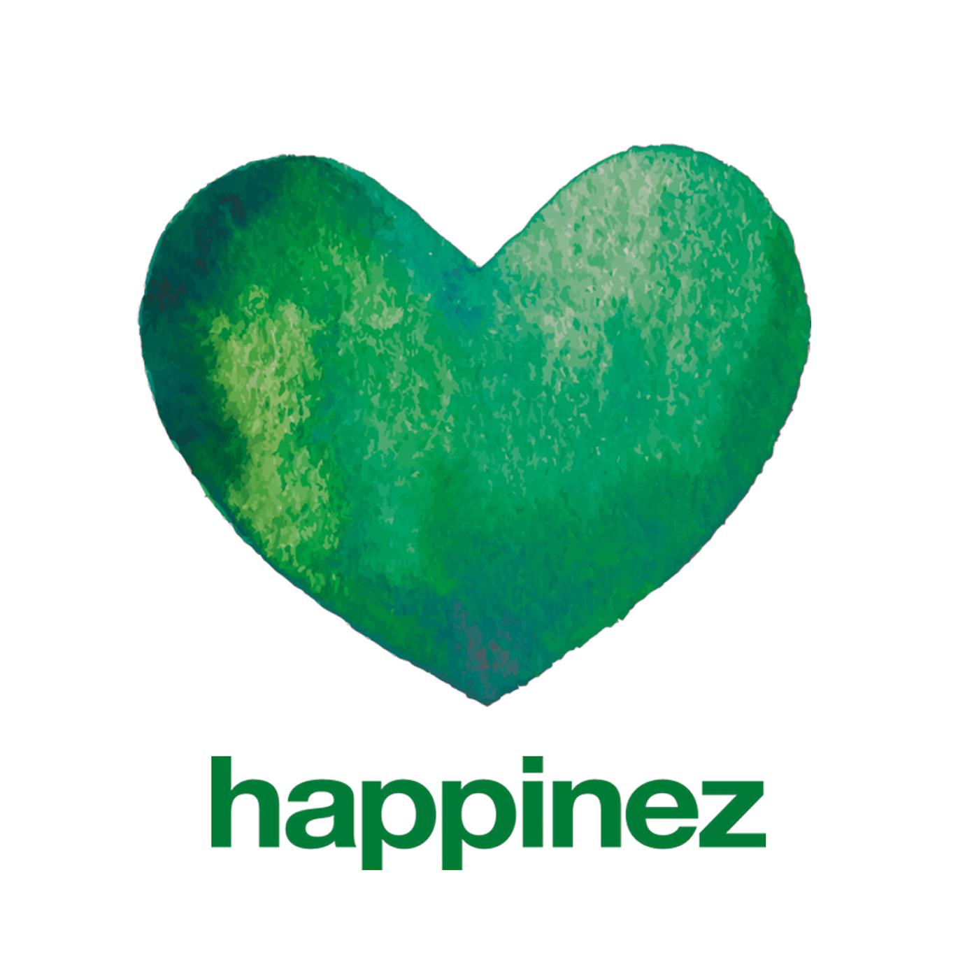 Het Groene Hart van
