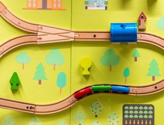 5 tips om voor duurzaam speelgoed te kiezen