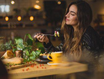 5 tips om een fijn restaurant te kiezen voor elk gezelschap