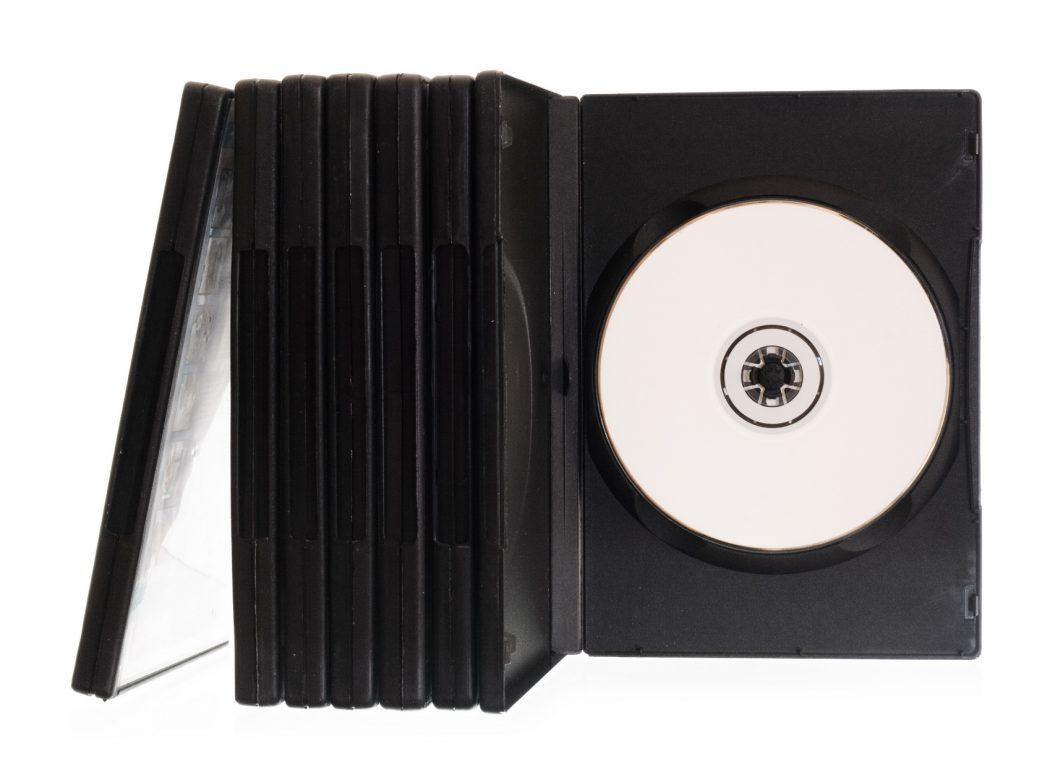 dvd-946386_1920