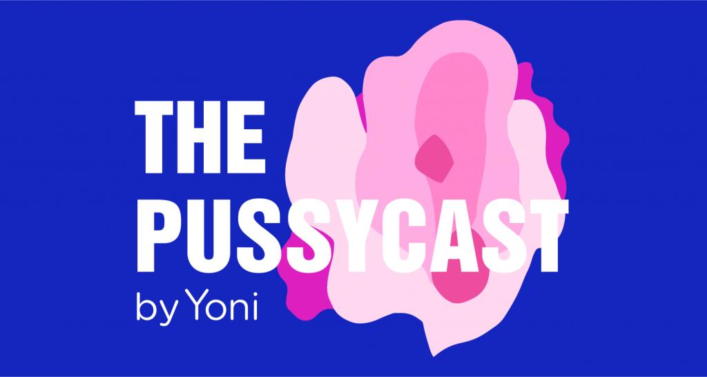 Pussycast
