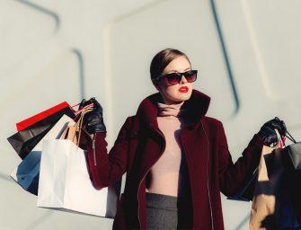 5 tips om te stoppen met het kopen van nieuwe dingen
