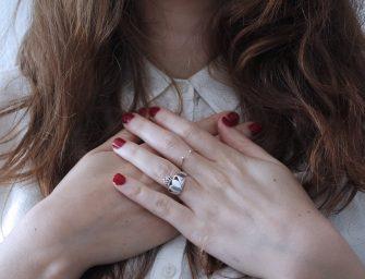 5 tips voor een duurzame Valentijnsdag