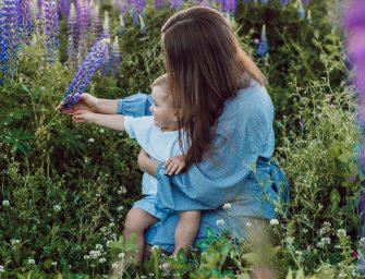 5 tips voor een duurzame moederdag