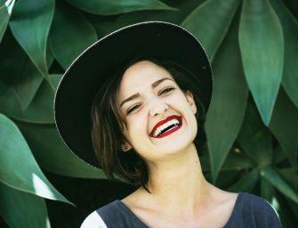 5 tips voor goede mondverzorging