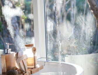 Tips voor het creëren van een oase van rust in de badkamer