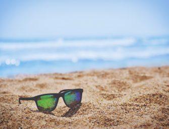De leukste tips voor vakantie in eigen land