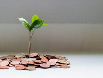 Huis verduurzamen: 3 tips voor je financiering
