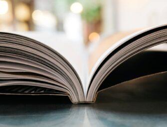 De beste boeken voor het duurzame gezin